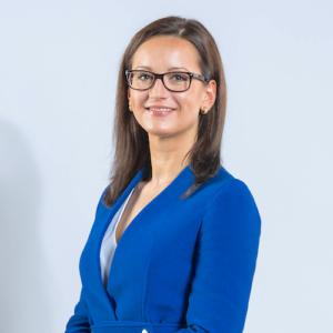Ihr Suchmaschinenoptimierer aus Greifswald: Elisabeth Möbius