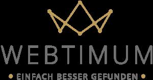 WEBTIMUM-EINFACH-BESSER-GEFUNDEN