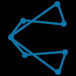 Webtimum-Icon-Content