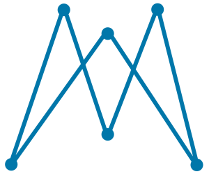 Webtimum-Icon-Social-Media