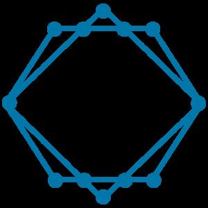 Webtimum-Icon-O