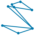 Webtimum-Icon-SEO