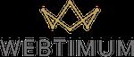 WEBTIMUM Logo