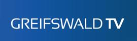 Greifswald-TV Logo