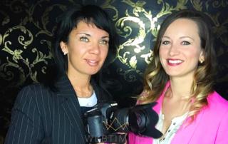 AK-Beautyphoto & WEBTIMUM im Online-Schnack