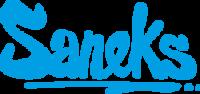 Logo von Saneks