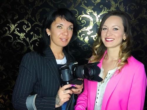 AK-Beautyphoto aus Stralsund im WEBTIMUM-Interview