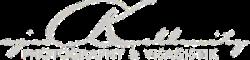 Logo von AK Beautyphoto