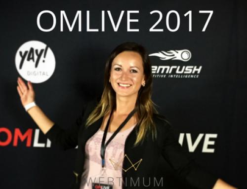 Recap OMLIVE 2017 ✗ Die besten Statements