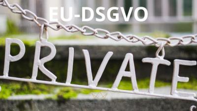 EU-DSGVO_Blog