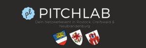 Veranstaltungsbild von PitchLab in MV