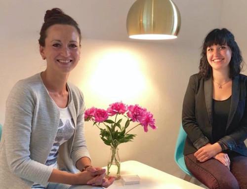 WEBTIMUM Interview über Netzwerke in Mecklenburg-Vorpommern