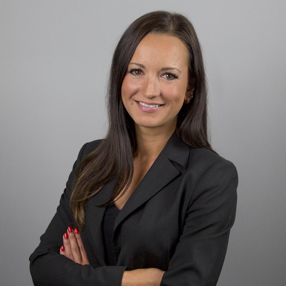 Elisabeth Möbius von WEBTIMUM aus Greifswald