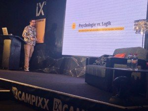 Nedim Sabic SEO-Campixx 2019