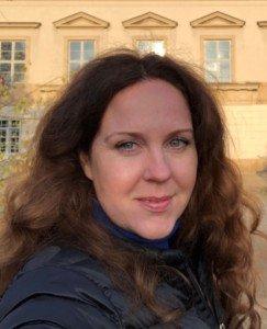 Susanne Kruse über den Social Media Plan von WEBTIMUM