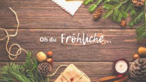 WEBTIMUM-Wallpaper-Dezember-Desktop oh du Fröhliche