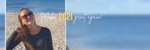 WEBTIMUM-Neujahrskurs SEO, Social Media, Mindset